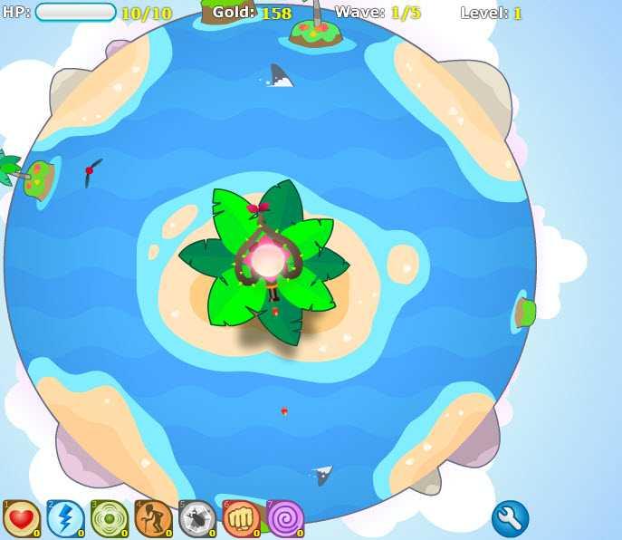 game-bao-ve-trai-cay-hinh-anh-2