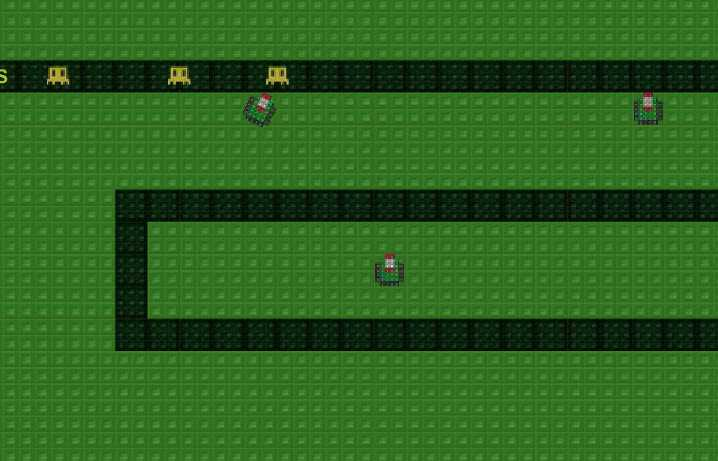 game-bao-ve-trai-dat-3-hinh-anh-1