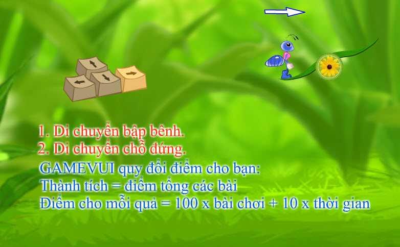 game-bap-benh-hai-qua-hinh-anh-1