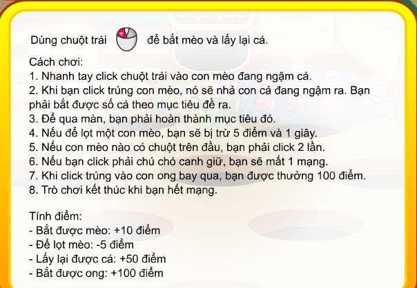 game-bat-meo-an-vung-hinh-anh-1