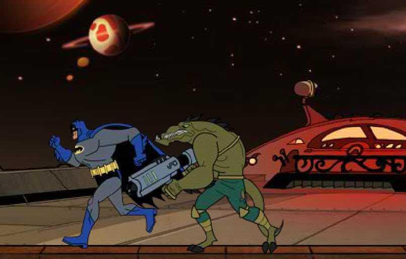 game-batman-4-hinh-anh-2