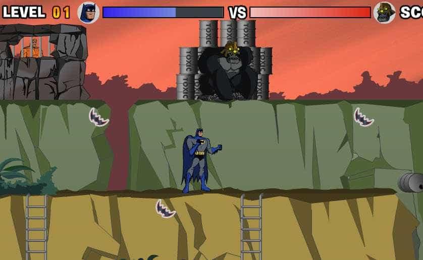 game-batman-6-hinh-anh-1