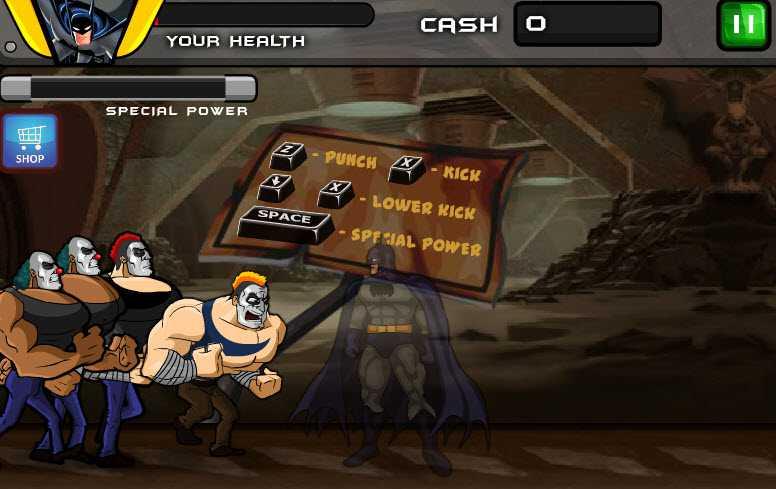 game-batman-bao-ve-gotham-hinh-anh-3