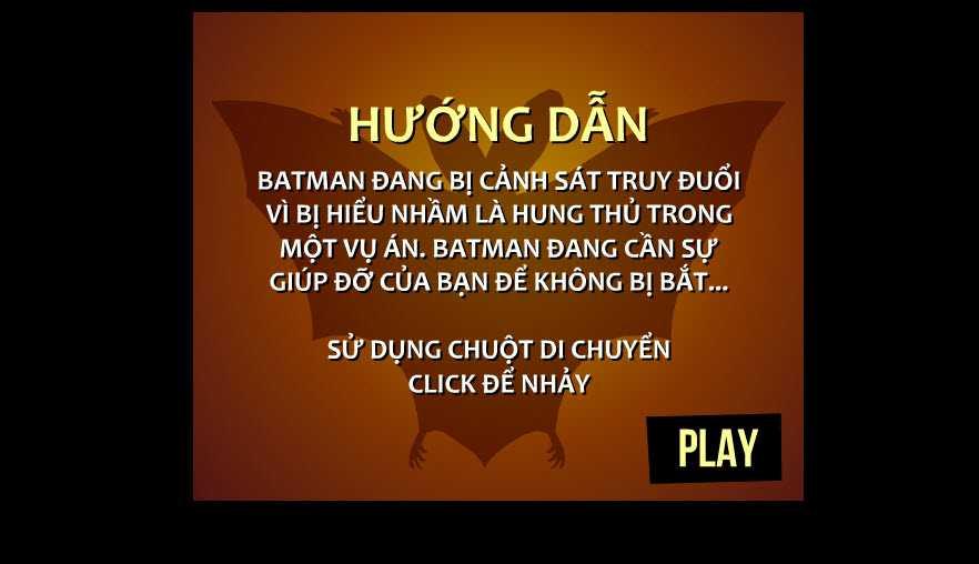 game-batman-chay-tron-hinh-anh-1