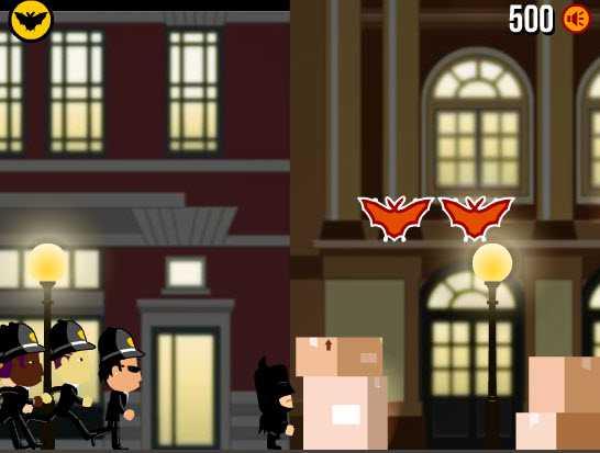 game-batman-chay-tron-hinh-anh-2