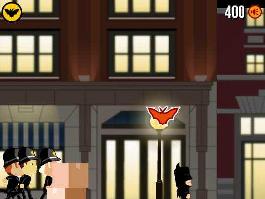 game-batman-chay-tron-hinh-anh-3