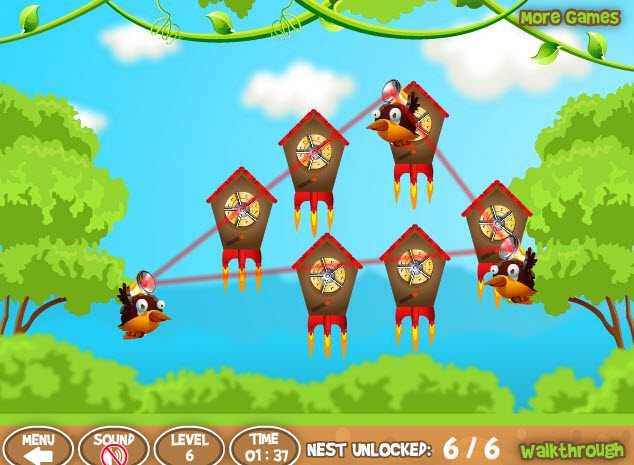 game-bay-chim-thong-minh-hinh-anh-2