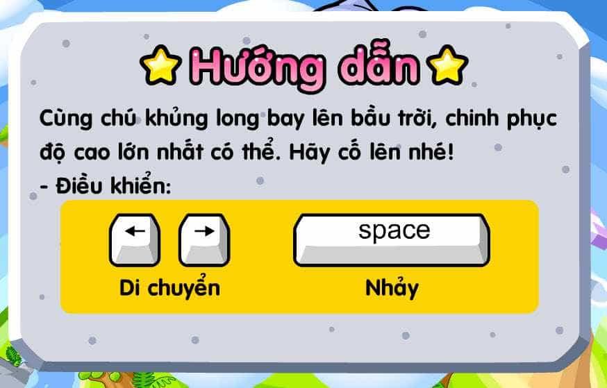 game-bay-len-troi-xanh-hinh-anh-1