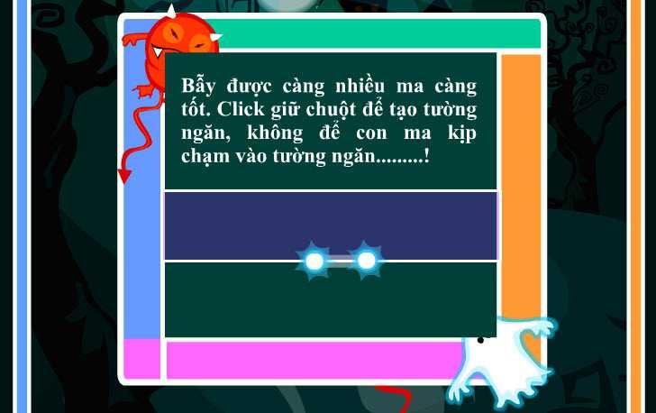 game-bay-ma-hinh-anh-1