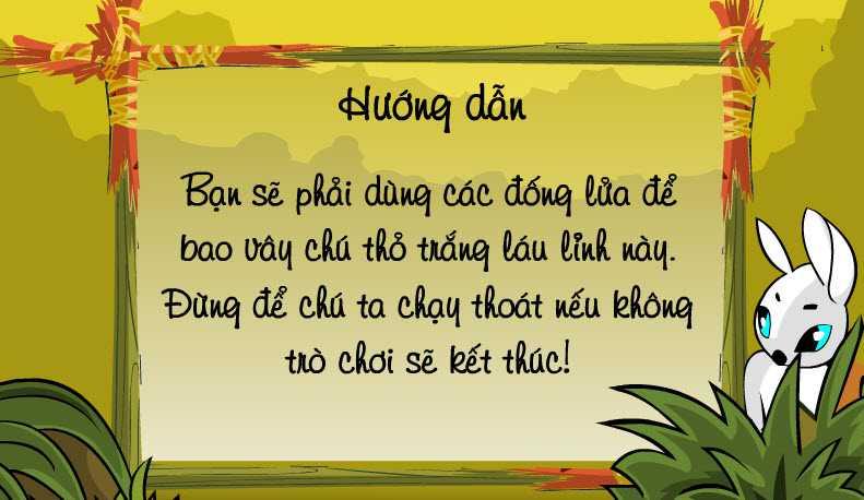 game-bay-tho-hinh-anh-1