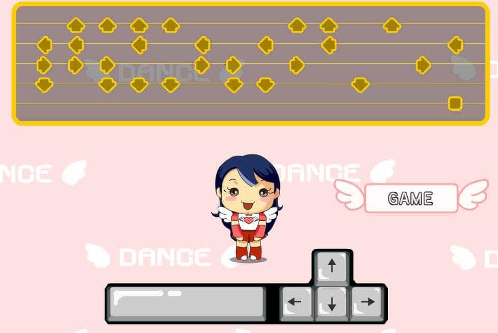 game-be-nhay-beat-up-hinh-anh-1