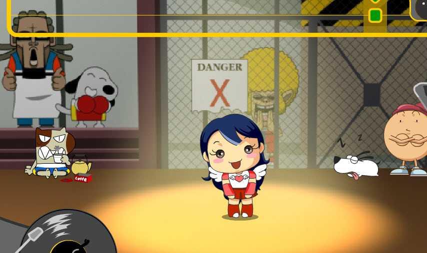 game-be-nhay-beat-up-hinh-anh-3