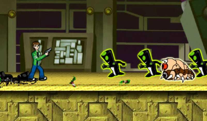 game-ben-10-ban-sung-hinh-anh-2