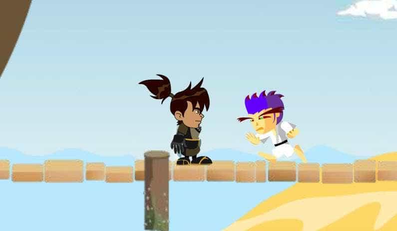 game-ben-10-lam-ninja-hinh-anh-2
