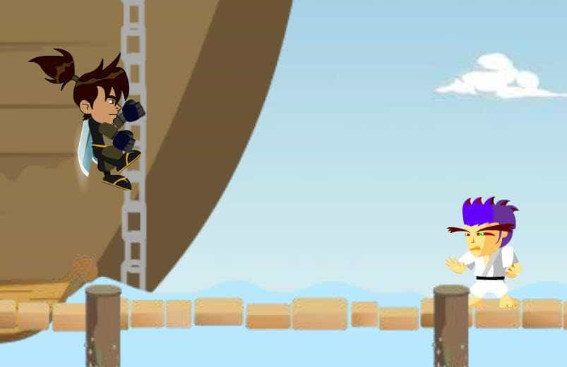 game-ben-10-lam-ninja-hinh-anh-3