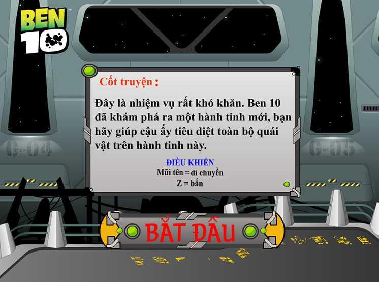 Game-ben-10-tran-chien-tren-khong-2-hinh-anh-1