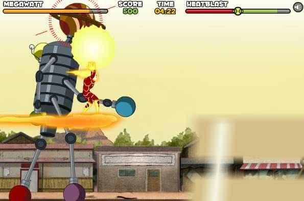 game-ben-vs-robot-hinh-anh-1