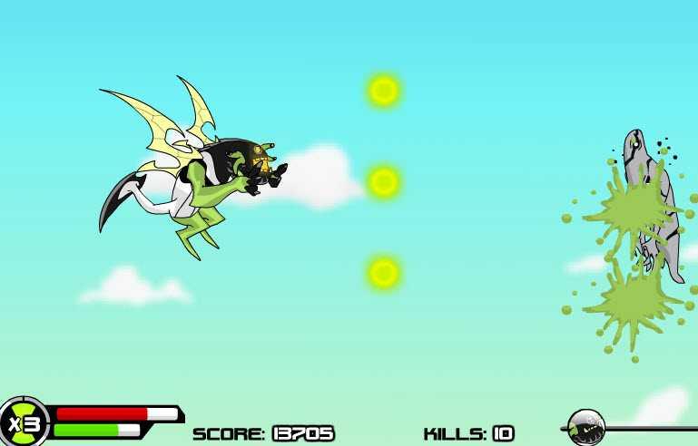 game-ben10-tran-chien-tren-khong-hinh-anh-3