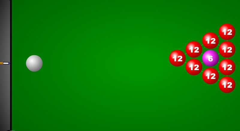 game-bi-a-2-hinh-anh-2