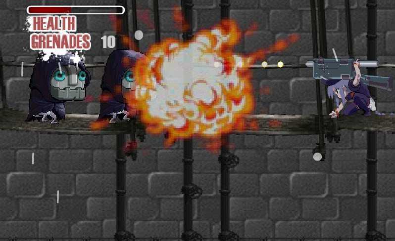 game-bi-bat-hinh-anh-3