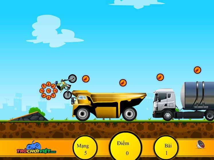 Game-bieu-dien-moto-bay-hinh-anh-3