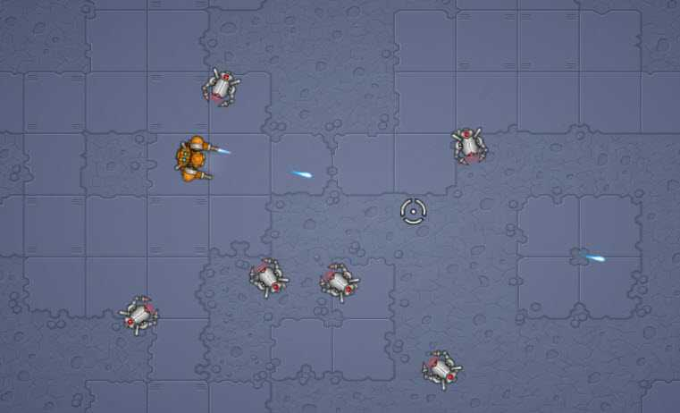 game-binh-doan-robot-hinh-anh-3