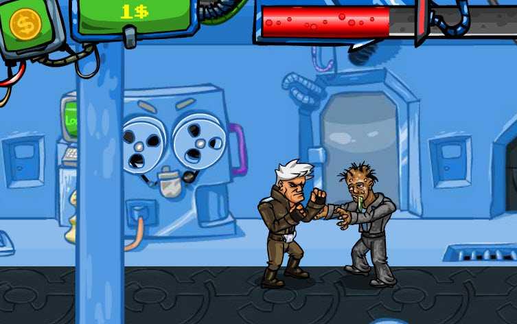 game-biometal-hinh-anh-3