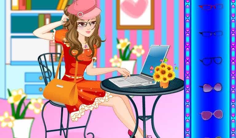 game-blogger-thoi-trang-hinh-anh-2
