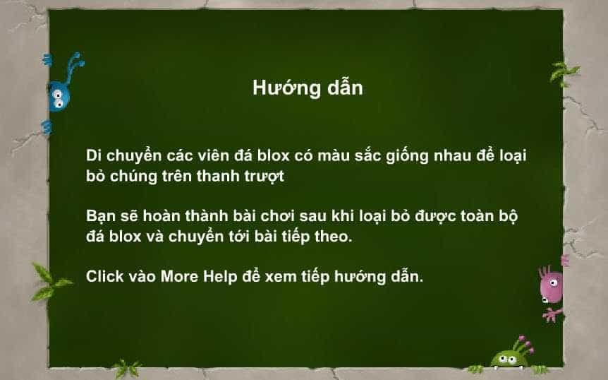 game-blox-2-hinh-anh-1