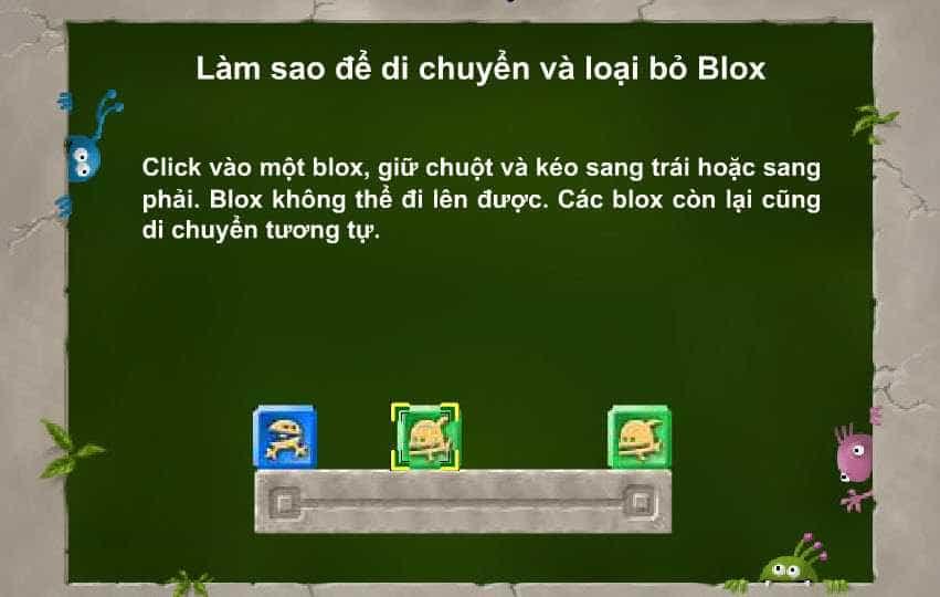 game-blox-2-hinh-anh-2