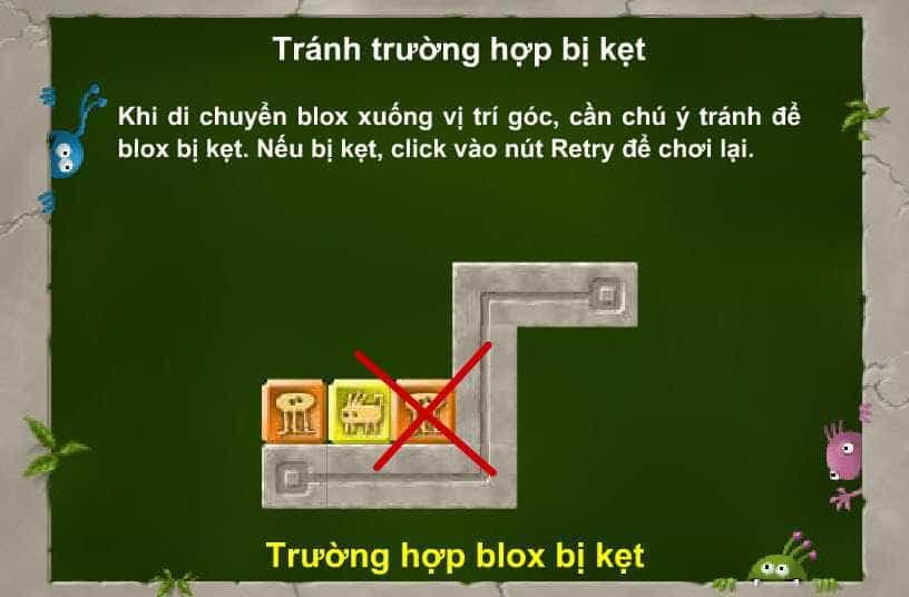 game-blox-2-hinh-anh-3