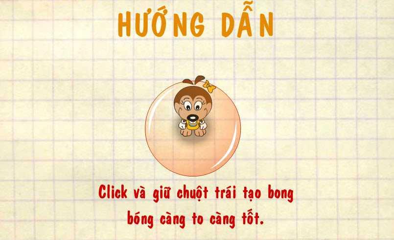 game-bo-dua-hinh-anh-1
