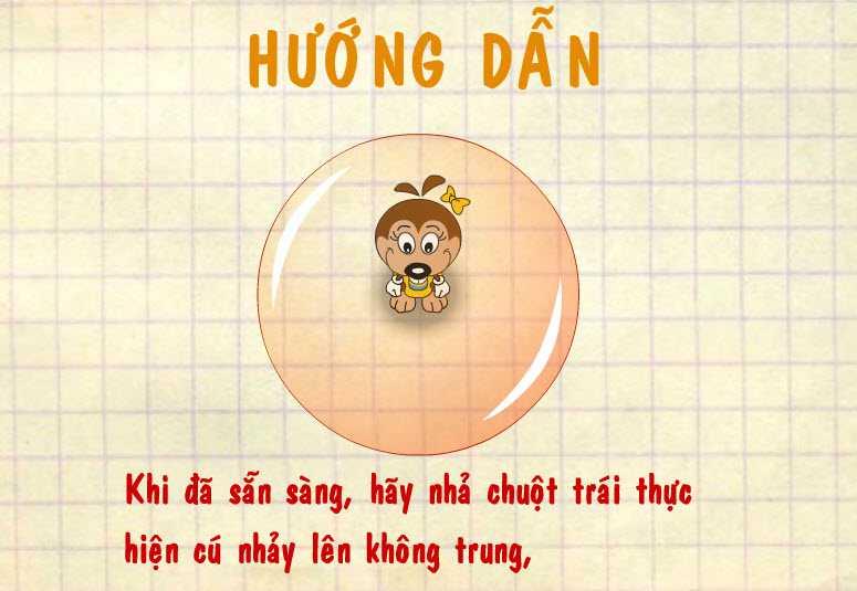game-bo-dua-hinh-anh-3