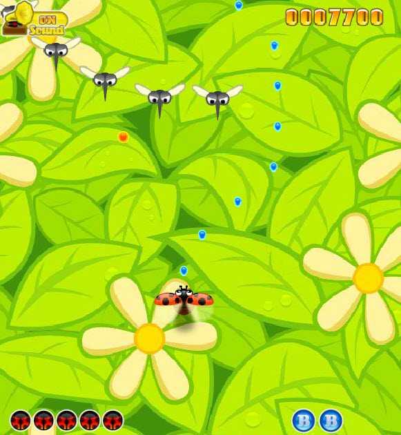 game-bo-dua-khong-chien-hinh-anh-2