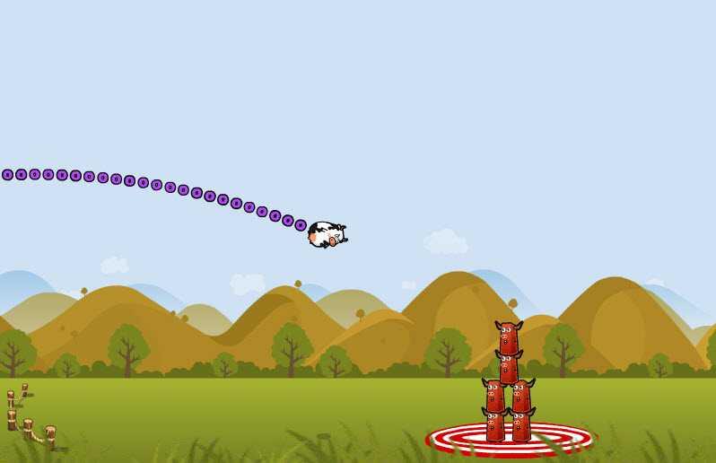 game-bo-sua-noi-gian-2-hinh-anh-2
