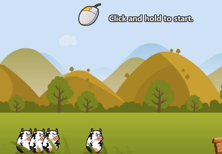game-bo-sua-noi-gian-2-hinh-anh-3