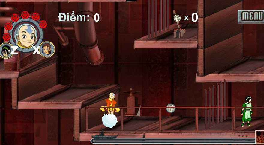 game-bo-tam-sieu-dang-hinh-anh-3