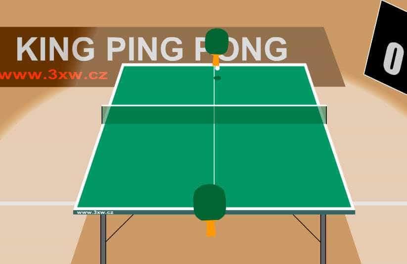 game-bong-ban-hinh-anh-3