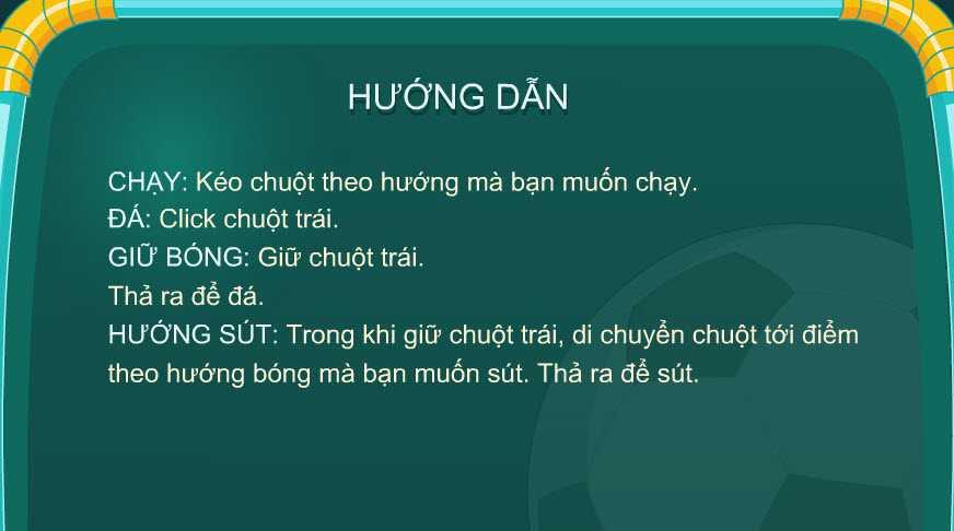 game-bong-da-toc-do-hinh-anh-1