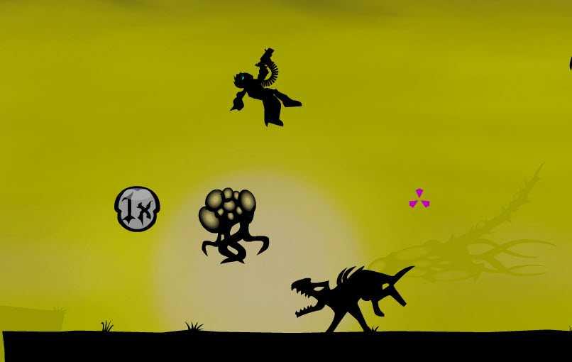 game-bong-dem-bao-trum-hinh-anh-2