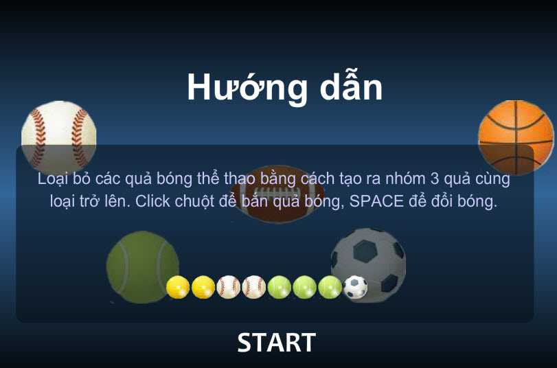 game-bong-the-thao-hinh-anh-1