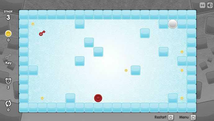 game-bong-truot-tuyet-hinh-anh-3