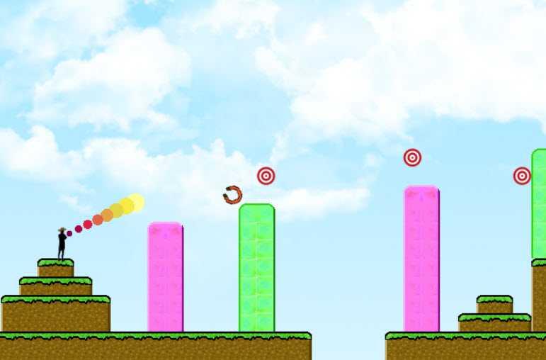 game-boomeranger-hinh-anh-2
