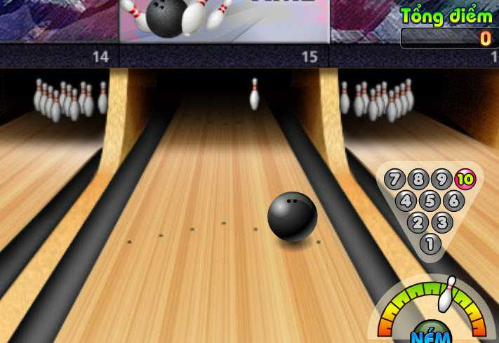 game-bowling-2-hinh-anh-1