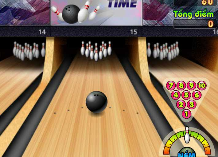 game-bowling-2-hinh-anh-3