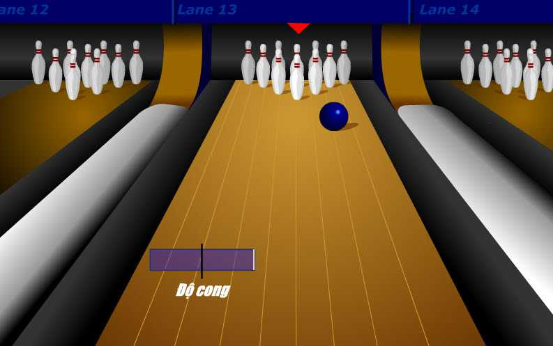 game-bowling-3-hinh-anh-3