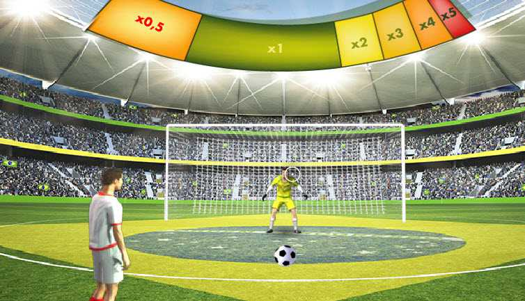 game-brazil-world-cup-2014-hinh-anh-3
