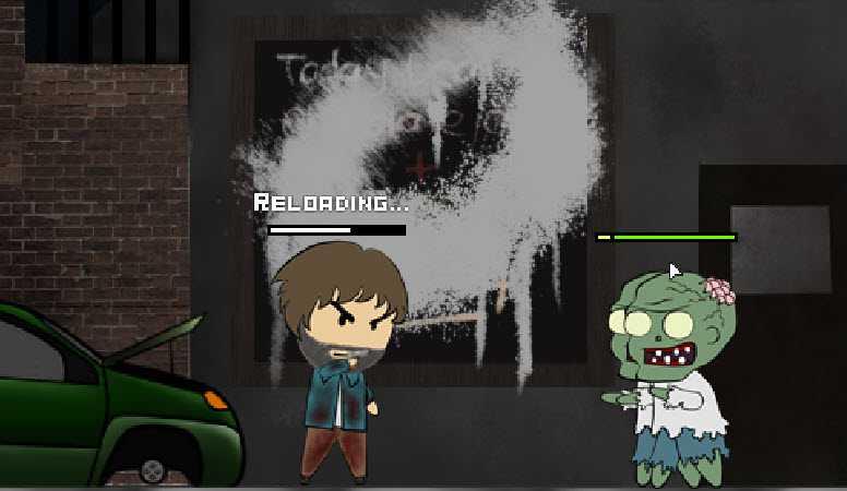 game-bro-voi-zombie-hinh-anh-1