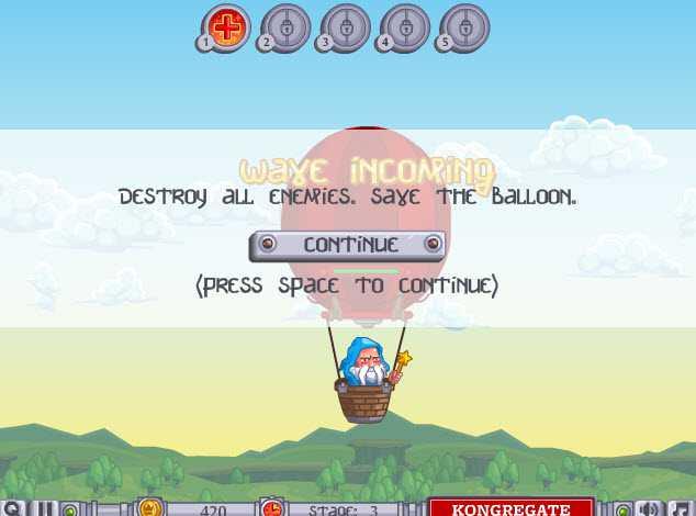 game-buc-tuong-phap-su-hinh-anh-2