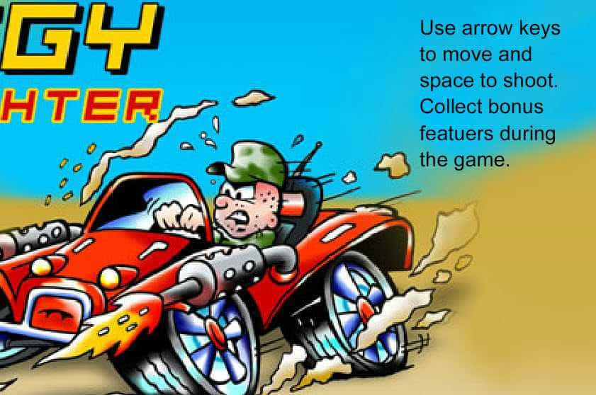 game-buggy-fighter-hinh-anh-1